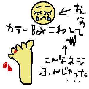 Cocolog_oekaki_2009_12_29_22_12